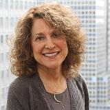 Cynthia Leeds Friedlander