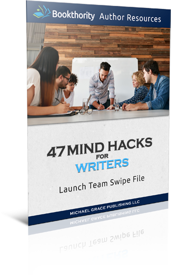 Epic launch team guide swipe file