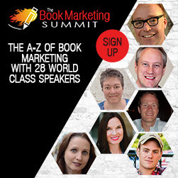 The Book Marketing Summit