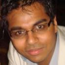 Dr Rosh Kahn