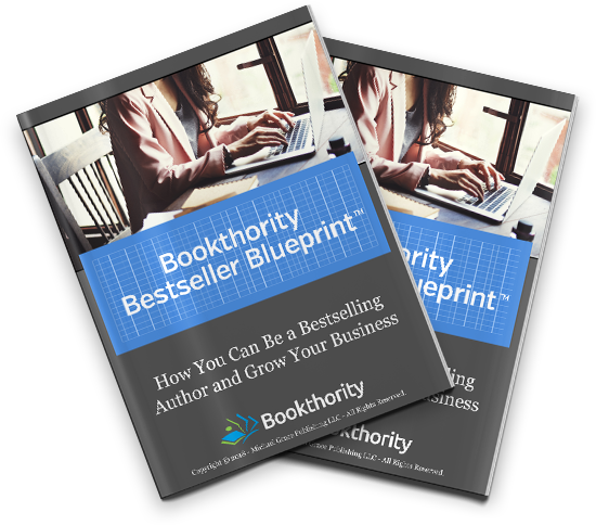 Bookthority Bestseller Blueprint